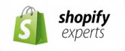 Shopify Expert Badge